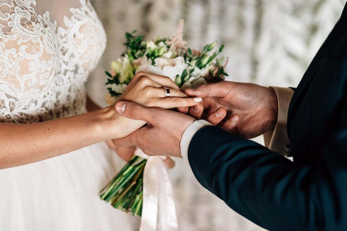 Wynajem atrakcji weselnych Ciechanów
