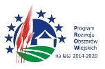 Program Rozwoju Obszerów Wiejskich